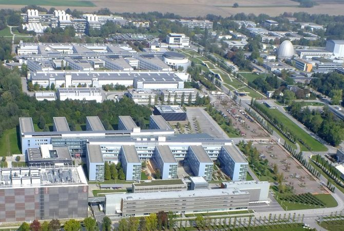 Campus-Garching-TUMrev jpg