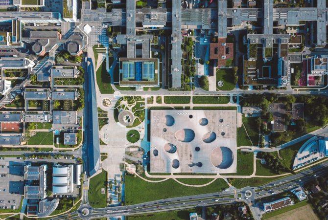 EPFL-vue-aerienne-1024x768