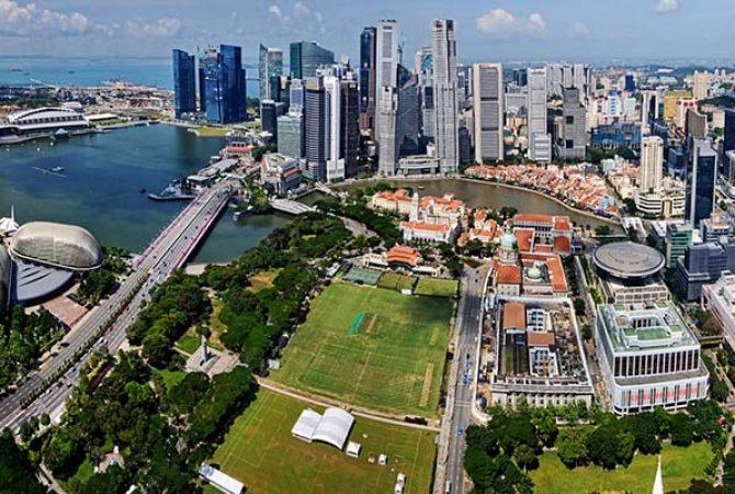 singapore program page