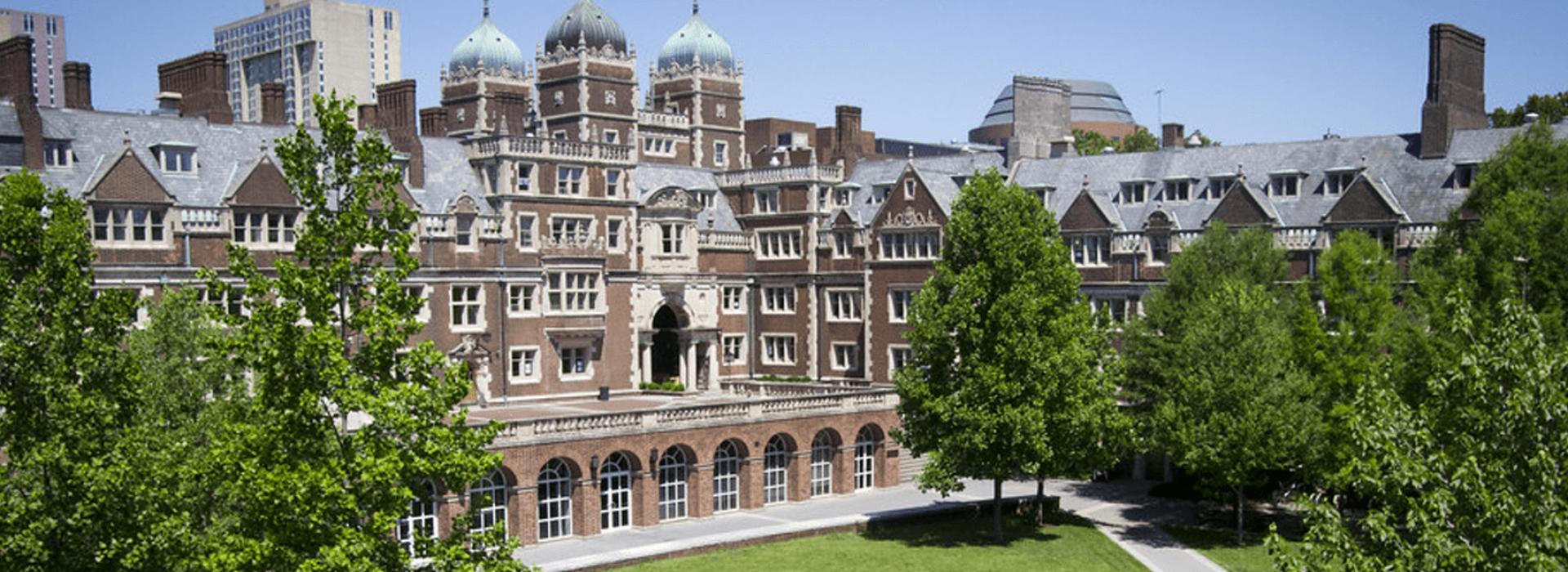 university-of-pennsylvania