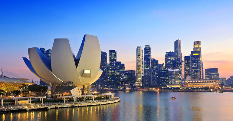 Did-You-Know-Why-Singapore