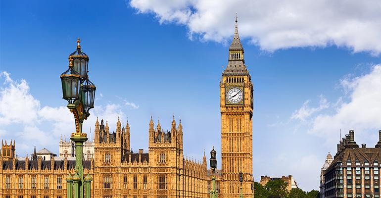 How to Maximise Scholarship for the UK_Blog