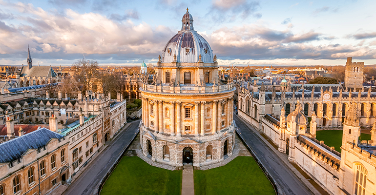 How-to-get-into-Oxford (1)