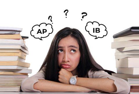 AP-IB-BLOG
